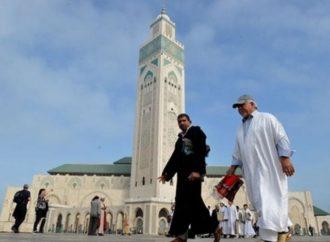نظر مقاصدي في نازلة إغلاق المساجد لمنع انتشار وباء كورونا – د. محماد رفيع