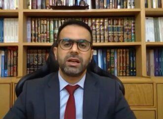 معالم النظر المقاصدي عند الإمام الدهلوي – د. ربيع حمو